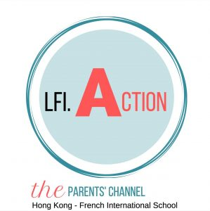 LFI Action